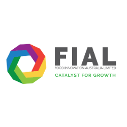 Food Innovation Australia FIAL