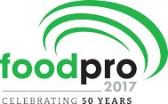 FoodPro Sydney