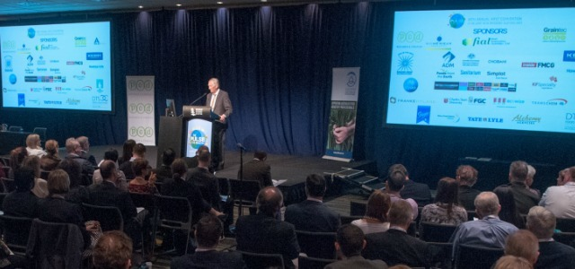 AIFST Annual Convention - the Future of Food