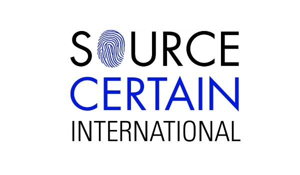 Source Certain