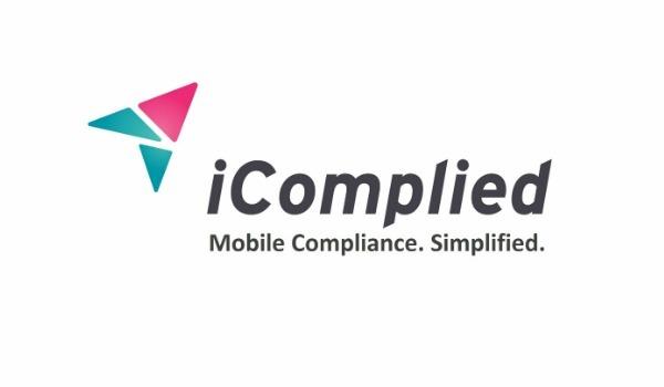 iComplied