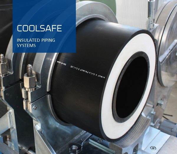 coolsafe-insulated-piping-systems