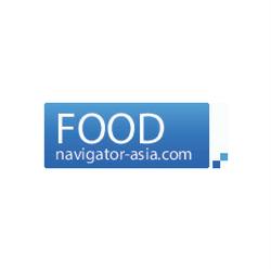 Food Navigator Asia